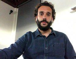 """Jorge Javier y Jesús Candel """"Spiriman"""" vuelven a la carga en 'Sálvame': """"No tolero que alientes al conflicto"""""""