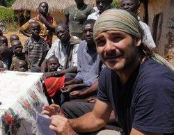 Los problemas para grabar 'Mzungu, Operación Congo': De la persecución policial a las amenazas de los nativos