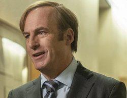 'Better Call Saul': Bob Odenkirk explica la inesperada proposición de Kim a Jimmy en el 5x06
