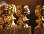 Los Globos de Oro cambian sus normas para adaptarse al cierre de los cines