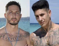 'Supervivientes 2020': Nyno Vargas y Ferre serán los quintos expulsados, según los usuarios de FormulaTV