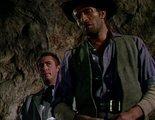El cine western de Trece triunfa y lidera y 'Fugitiva' y 'Elif' marcan grandes datos