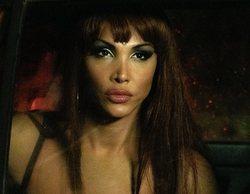 Crítica de 'Veneno': Una desgarradora, emotiva y tierna historia de visibilidad y lucha