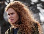 HBO retrasa el estreno de 'The Undoing' a otoño por el coronavirus