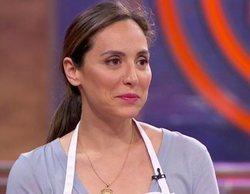 """Tamara Falcó homenajea a su padre tras su muerte: """"Fue una persona excepcional que trabajó por su país"""""""