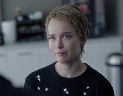 'A Million Little Things' se despide alza en una noche cómoda para ABC