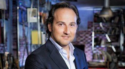 Iker Jiménez anuncia el fin de 'Cuarto milenio'