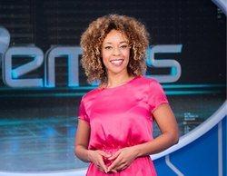 Televisión Española cancela 'TVEmos' por sorpresa y adelanta su prime time