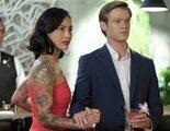 Las series de CBS, 'MacGyver' y 'Hawai 5.0', triunfan en la noche del viernes