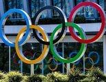 Se filtra la fecha que el COI baraja para los Juegos Olímpicos de Tokio 2021