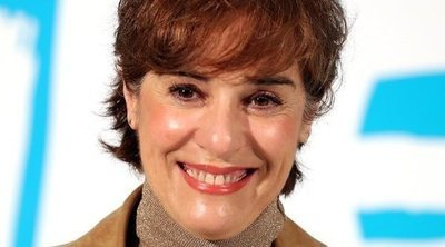 El contundente alegato de Anabel Alonso en 'laSexta noche' contra los recortes en sanidad
