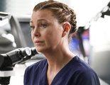 'Anatomía de Grey' no retomará el rodaje de su decimosexta temporada, que contará con un final imprevisto