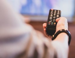 La publicidad en televisión cae al mínimo histórico en la segunda semana del estado de alarma