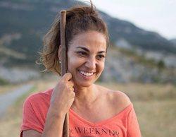'Entre ovejas' se estrena en TVE el viernes 3 de abril con Mariló Montero y Melani Olivares