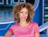 La 1 reubica 'Tvemos' en la sobremesa del fin de semana tras su cancelación de lunes a jueves