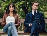 Telecinco estrena 'Lejos de ti', su nueva comedia con Megan Montaner, el 8 de abril