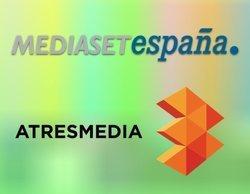 El Gobierno inyecta 15 millones de euros a Atresmedia, Mediaset y el resto de televisiones privadas