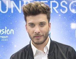 Eurovisión 2020: Países Bajos organiza 'Europe Shine A Light' para sustituir a la Final del 16 de mayo