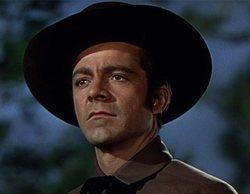 El western de Trece lidera en la tarde y 'Fugitiva' y 'Las mil y una noches' en el prime time