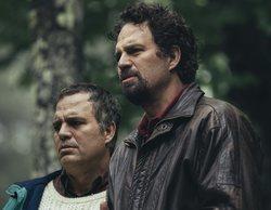 HBO retrasa el estreno de 'La innegable verdad' al 10 de mayo