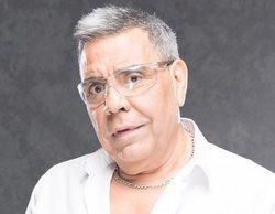 Juan Salazar, de Los Chunguitos, ingresado por coronavirus