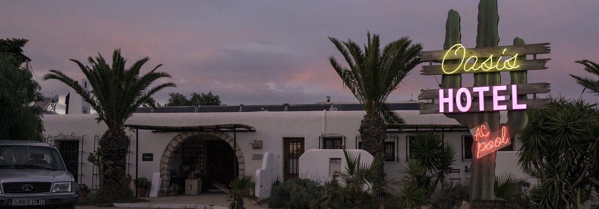 'Vis a vis: El oasis', una oportunidad perdida para darles a Maca y Zulema el epílogo que merecían