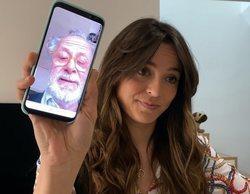TVE estrena 'Diarios de la cuarentena', una sitcom en tiempos de aislamiento