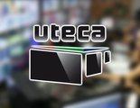 """UTECA considera que los 15 millones de ayuda del Gobierno """"no resolverá"""" la delicada situación televisiva"""