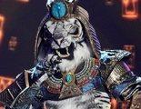La doble emisión de 'The Masked Singer' arrasa ante casi 9 millones de espectadores