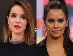 """Carme Chaparro denuncia los ataques a Cristina Pedroche tras la muerte de su abuela: """"Hay que ser miserable"""""""