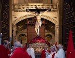 Semana Santa 2020 en televisión: Así suplen las cadenas la ausencia de procesiones en directo