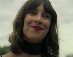 Críticas a Belén Cuesta y 'La Casa de Papel' por el personaje que interpreta