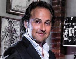 "Iker Jiménez critica a aquellos que ""se despiporraban de quien osaba preocuparse"" del coronavirus"