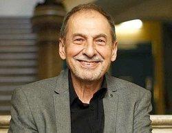 Muere Josep Maria Benet i Jornet, creador de 'Amar es para siempre', a los 79 años