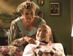 'Escenas de matrimonio', la serie de sketches de Telecinco, vuelve a la televisión