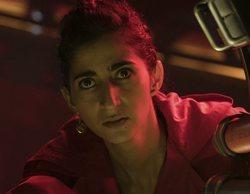 Los 5 posibles spin-offs de 'La Casa de Papel' que plantea Álex Pina