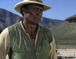 """""""Los vengadores (1972)"""" es la película más vista de la jornada registrando un 4,8% en Trece"""