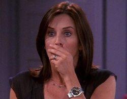 La reunión de 'Friends' en HBO Max podría retrasarse hasta 2021