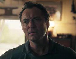 HBO retrasa la miniserie 'El tercer día', protagonizada por Jude Law, a otoño por el coronavirus