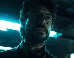 El secreto del final de 'La Casa de Papel 4' que cambia radicalmente el destino de la serie