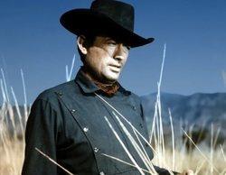 Trece lidera con su cine western y 'Fugitiva' sobresale en el prime time de Nova