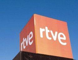 """El Consejo de Informativos de TVE denuncia una campaña de """"insidias y mentiras desde sectores políticos"""""""