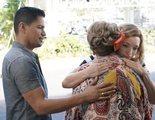 'Magnum' firma un sólido regreso a CBS mientras 'Shark Tank' destaca en ABC