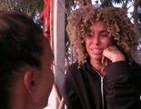"""Yiya rompe a llorar por su nominación disciplinaria y vuelve a cargar contra Rocío Flores: """"Es súper injusto"""""""