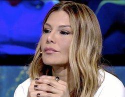 """Ivonne Reyes contra 'Supervivientes 2020' por ningunear a su hijo y a Vicky: """"Un mínimo de consideración"""""""