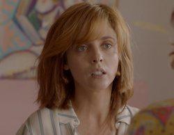 'En casa', la nueva serie antológica de HBO España sobre el confinamiento desde el confinamiento