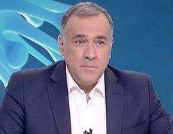 """Vox acusa a TVE de no ser neutrales y se lleva un zasca de Fortes: """"No colaboramos en bulos como ustedes"""""""