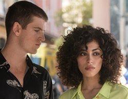 'Élite', víctima de un bulo sobre un presunto casting para la cuarta temporada