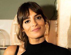 Susana Molina revela en qué se gastó el premio de 'Gran Hermano'