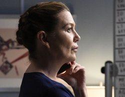 'Anatomía de Grey': Todas las tramas que ha dejado en el aire la temporada 16 tras su abrupto final